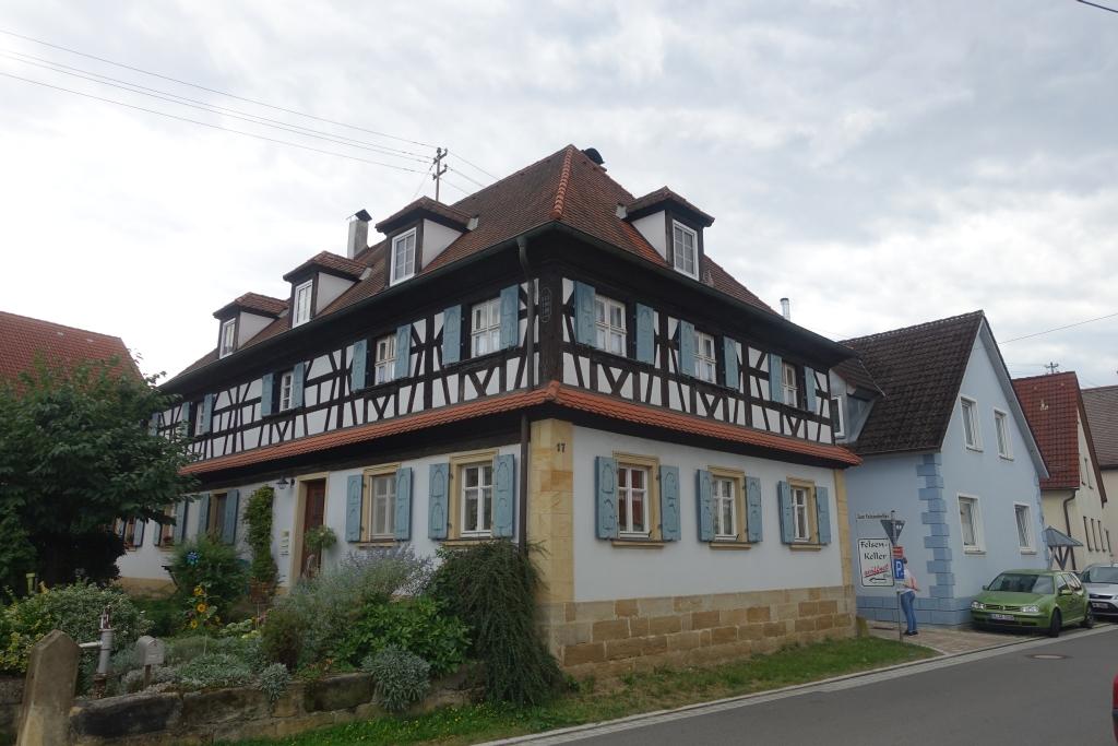 Brauereienweg__113