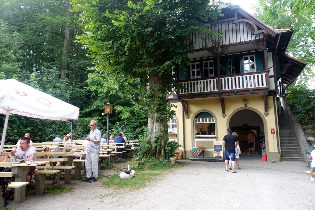 Brauereienweg__116