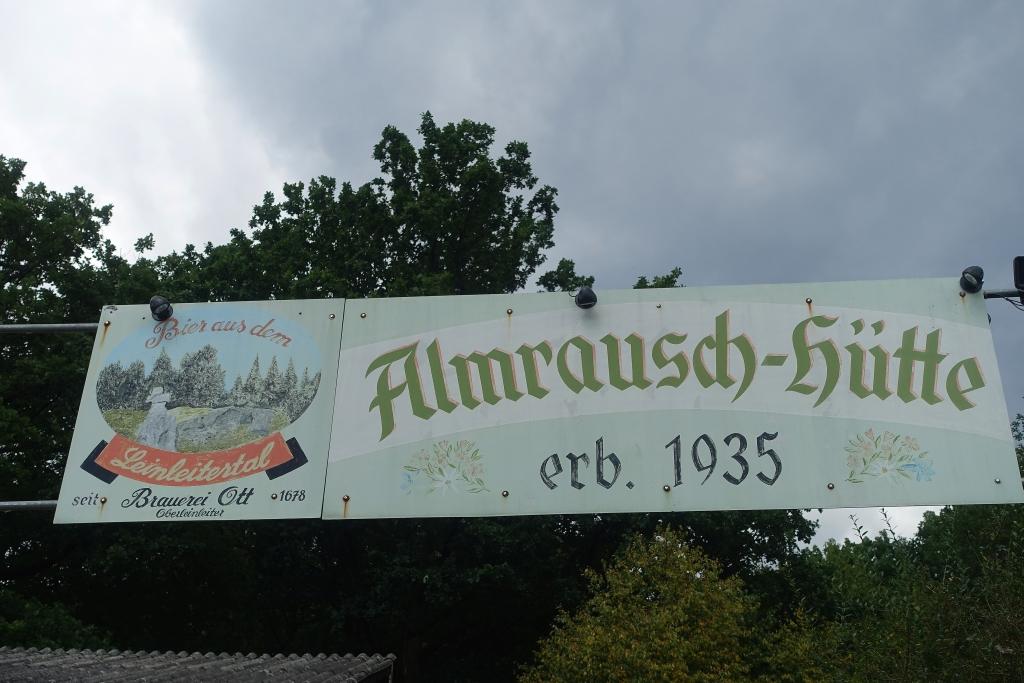 Brauereienweg__117