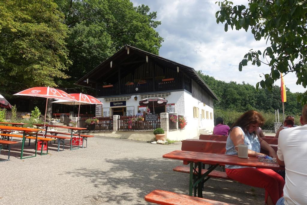 Brauereienweg__118