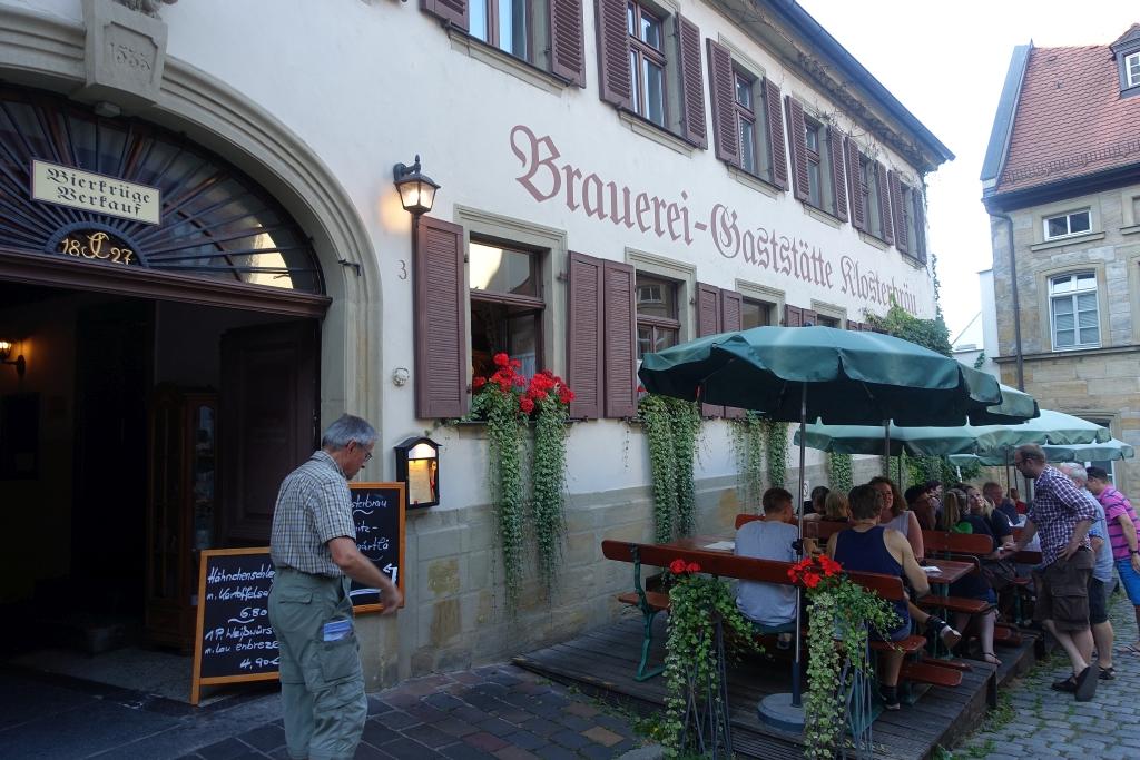 Brauereienweg__13