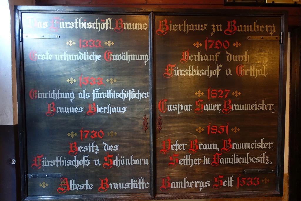Brauereienweg__16