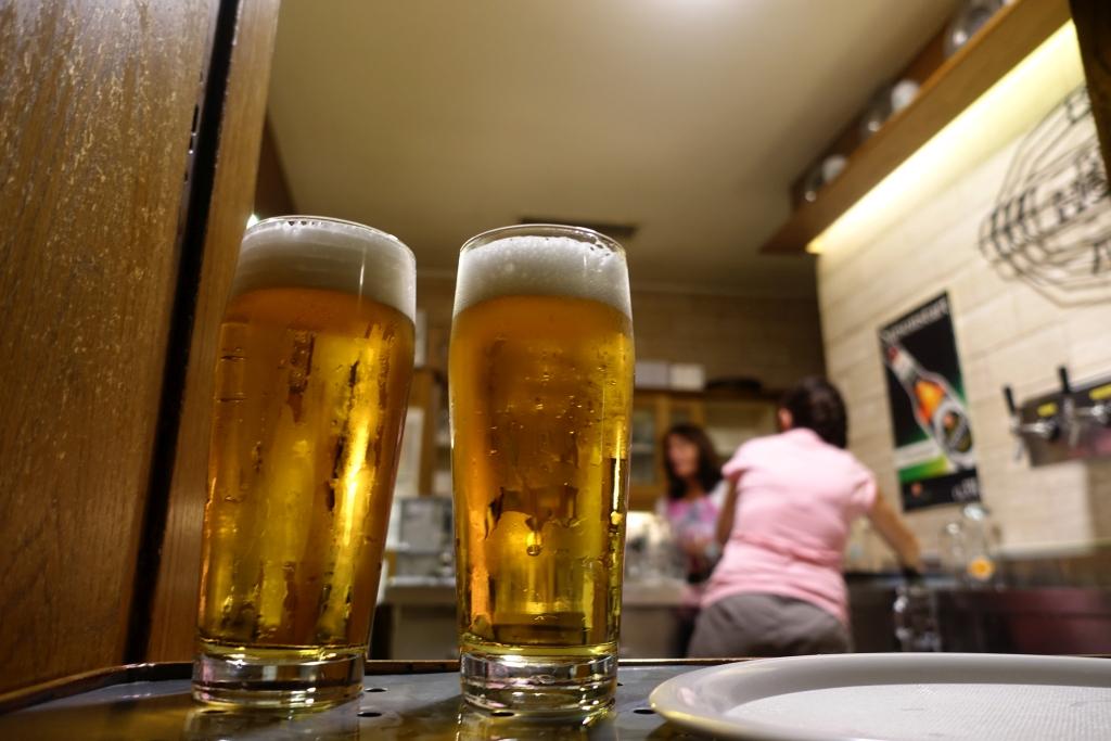Brauereienweg__19
