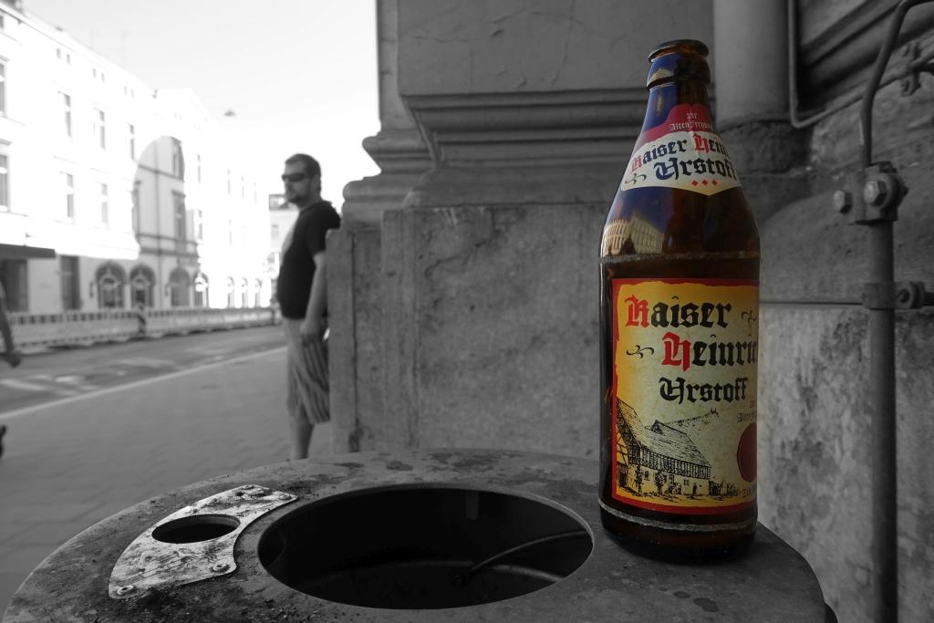 Brauereienweg__2