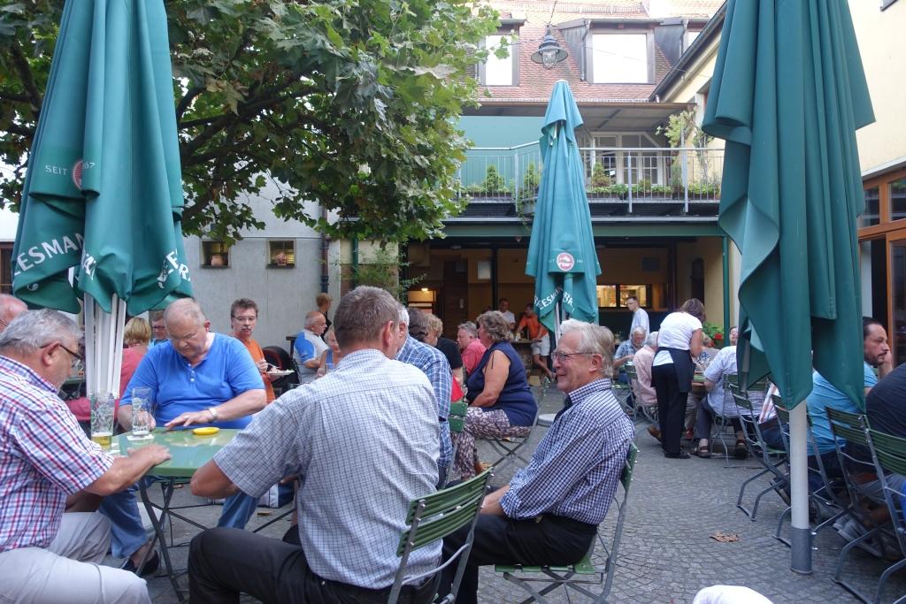 Brauereienweg__20