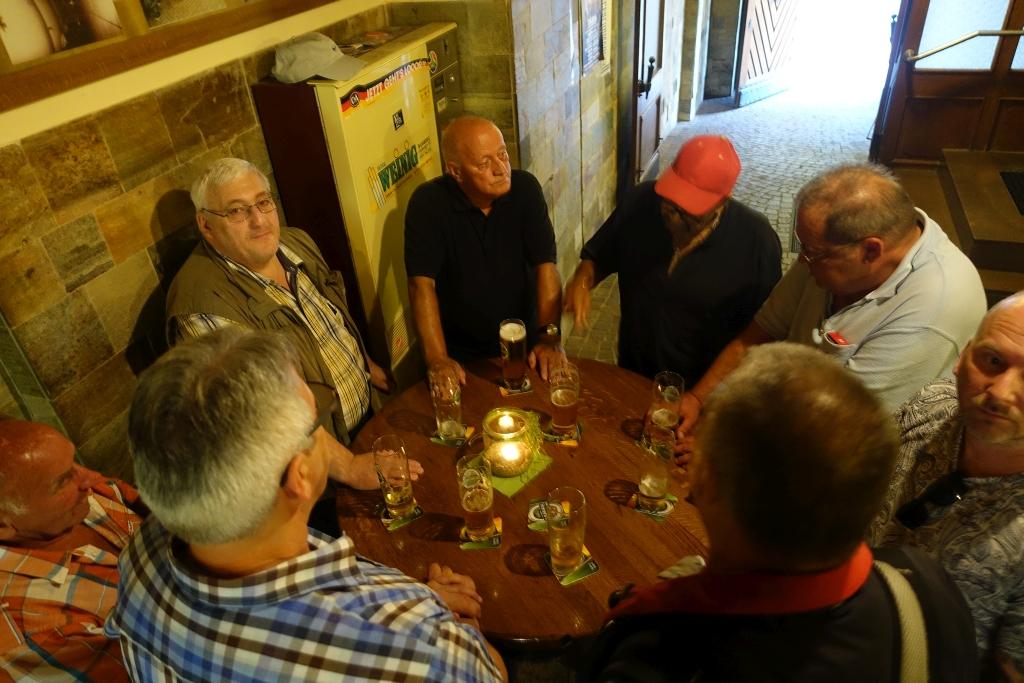 Brauereienweg__22