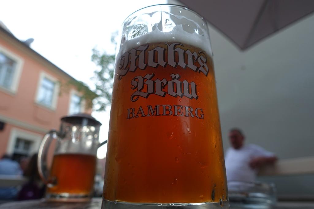 Brauereienweg__25