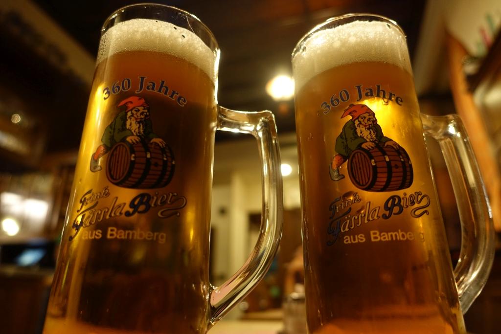 Brauereienweg__28