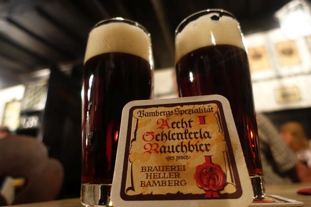 Brauereienweg__34