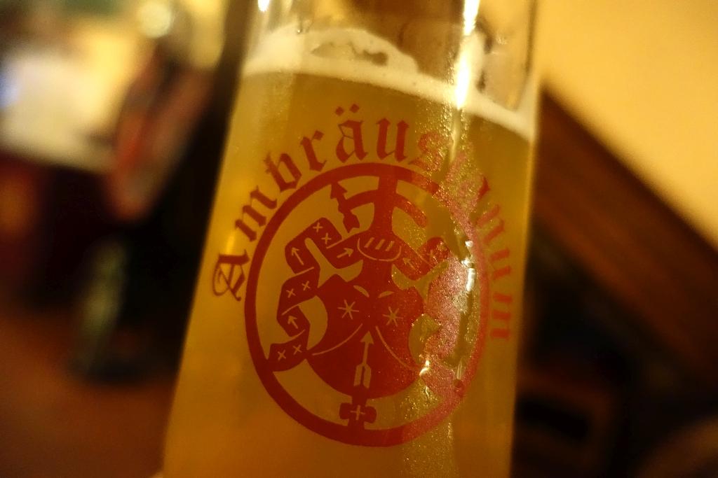 Brauereienweg__39