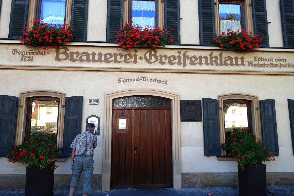 Brauereienweg__4