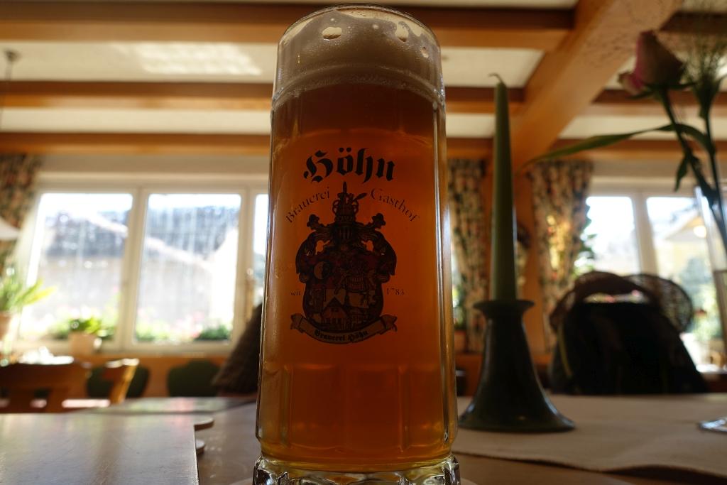 Brauereienweg__51