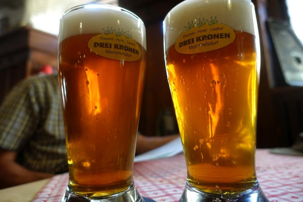 Brauereienweg__53