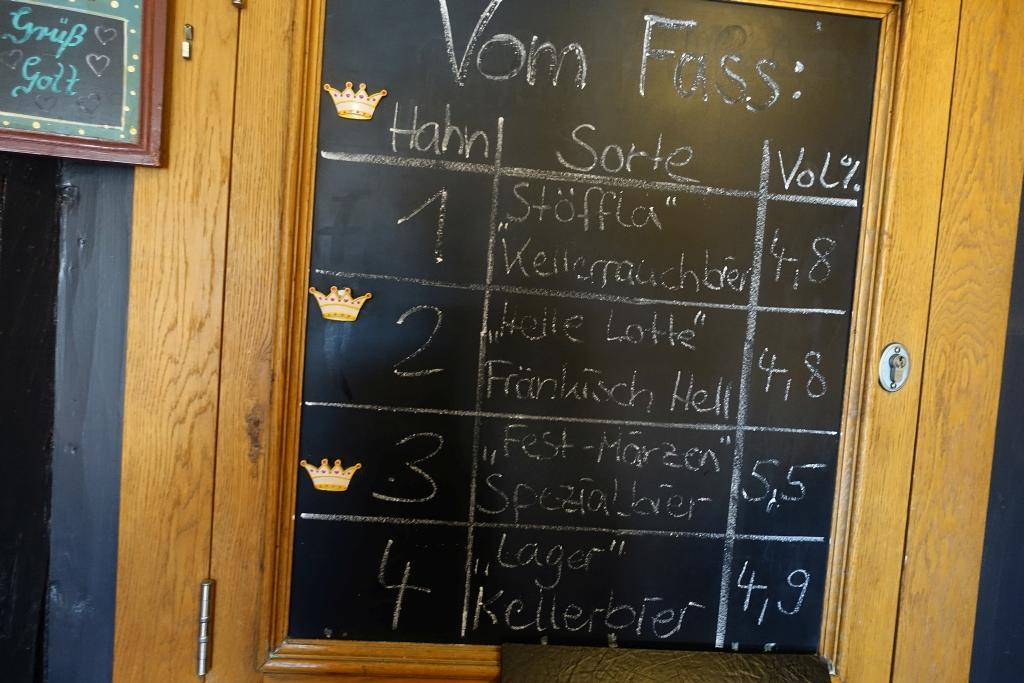 Brauereienweg__59