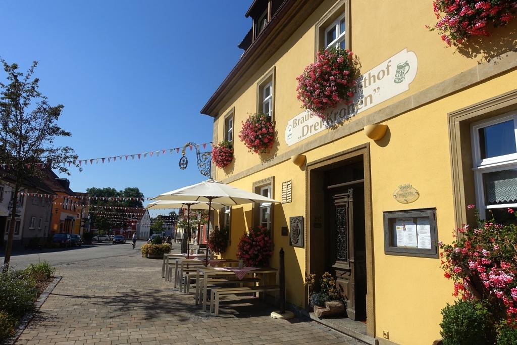 Brauereienweg__60
