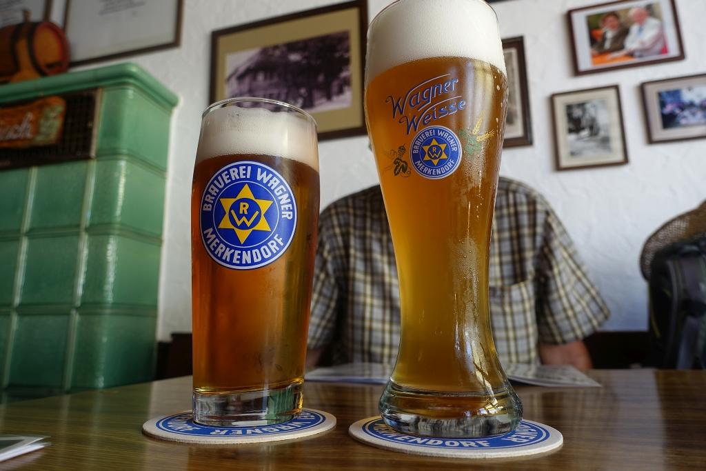 Brauereienweg__68