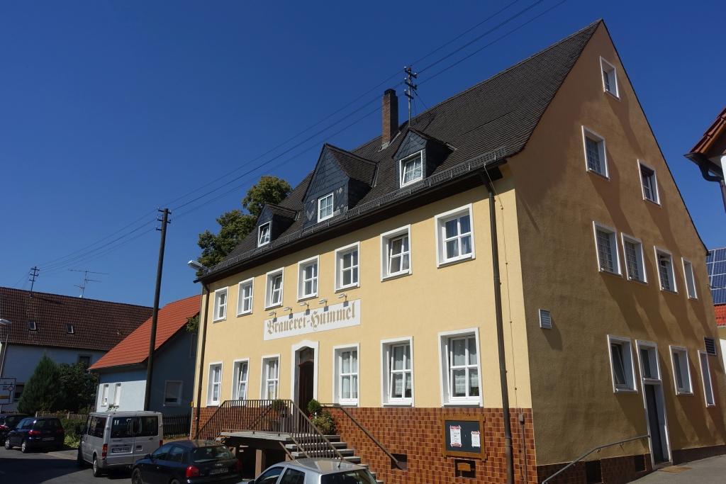Brauereienweg__72