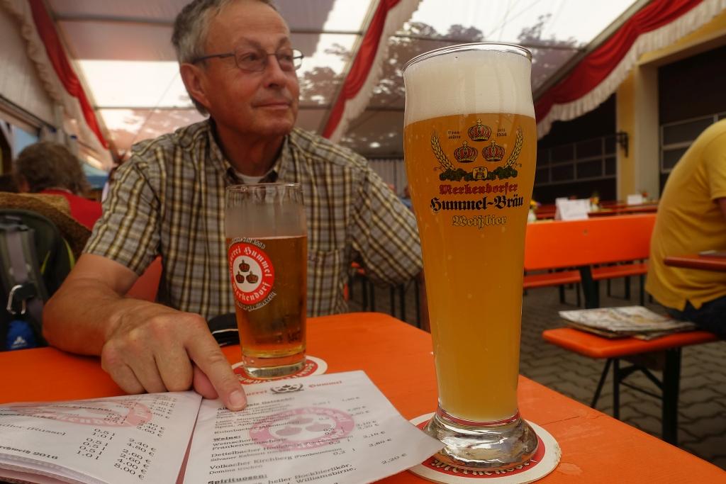 Brauereienweg__75
