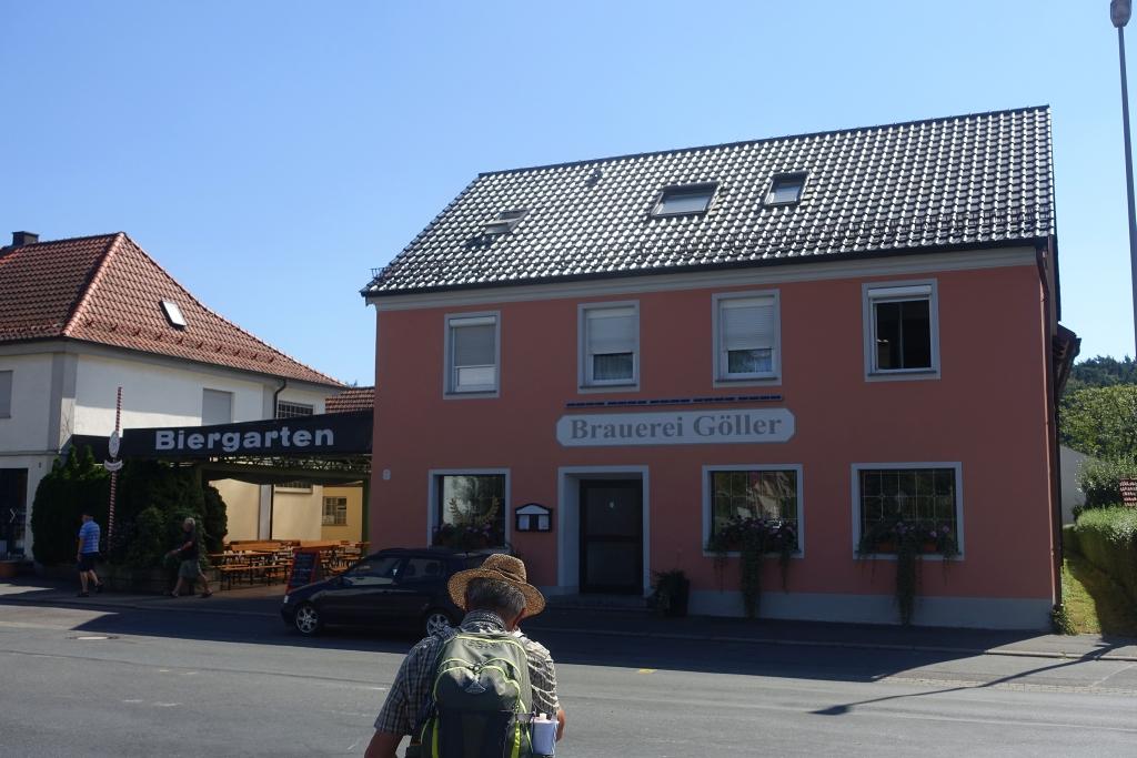 Brauereienweg__78