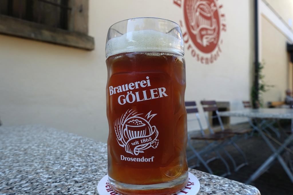 Brauereienweg__79
