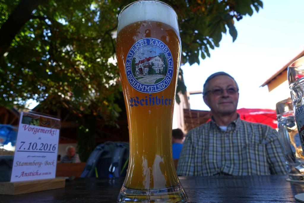 Brauereienweg__85