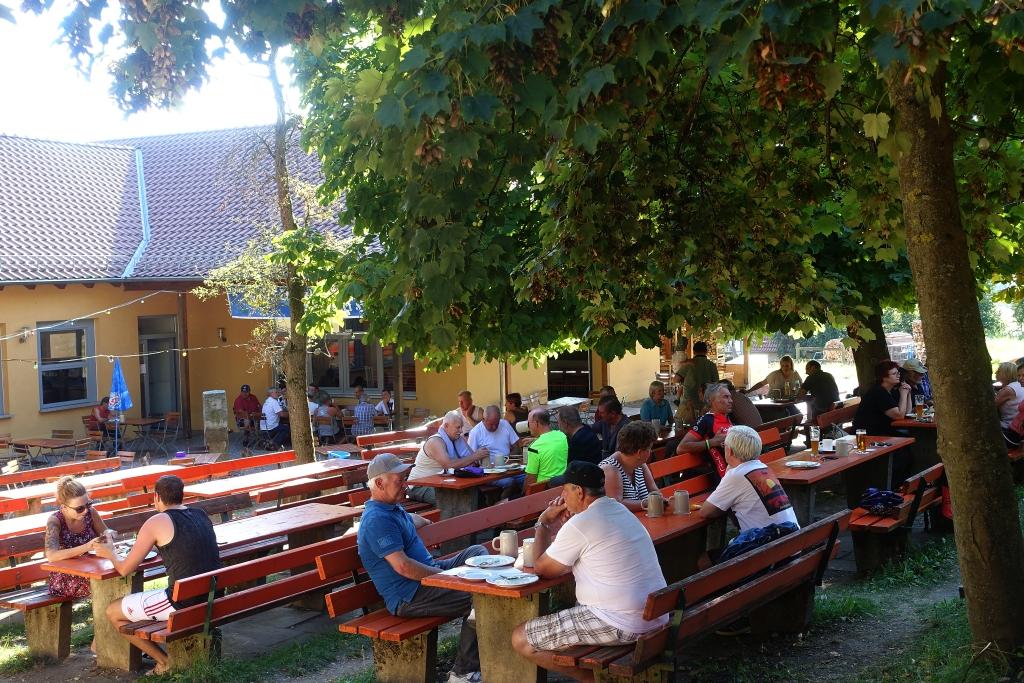 Brauereienweg__88