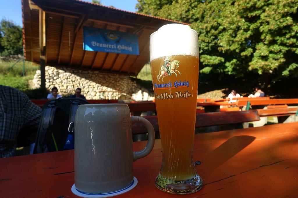 Brauereienweg__89