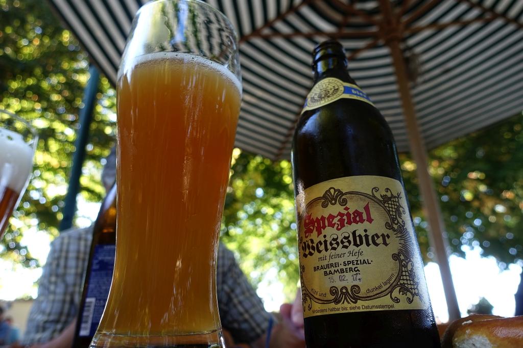 Brauereienweg__9