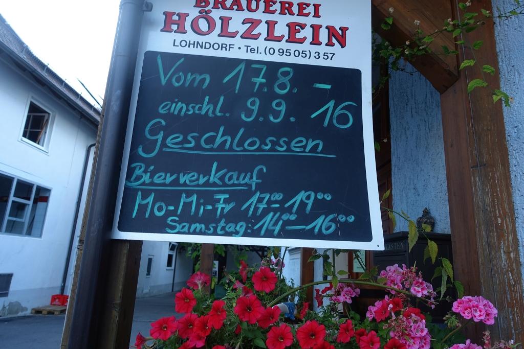 Brauereienweg__91