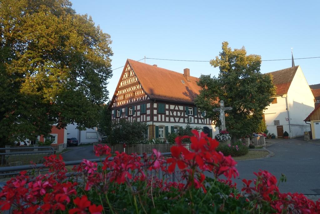 Brauereienweg__92