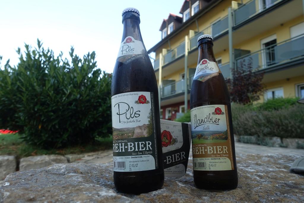 Brauereienweg__95