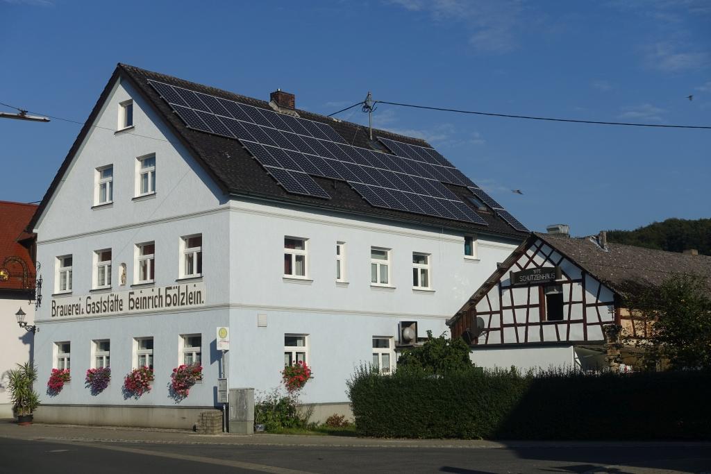 Brauereienweg__96