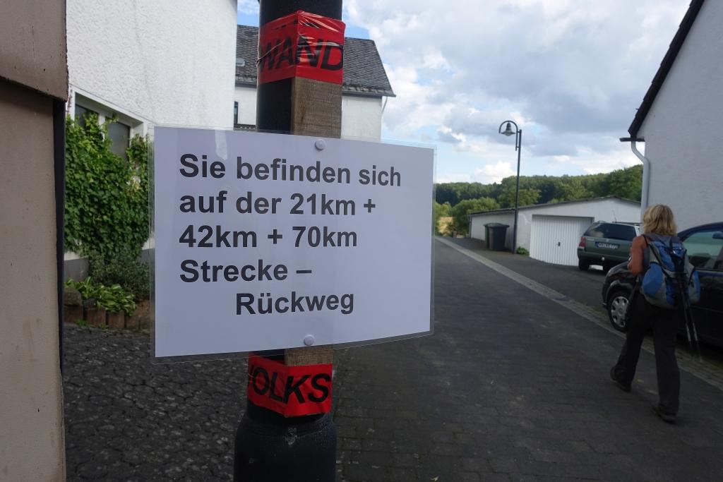 Fuchskaute70km__48