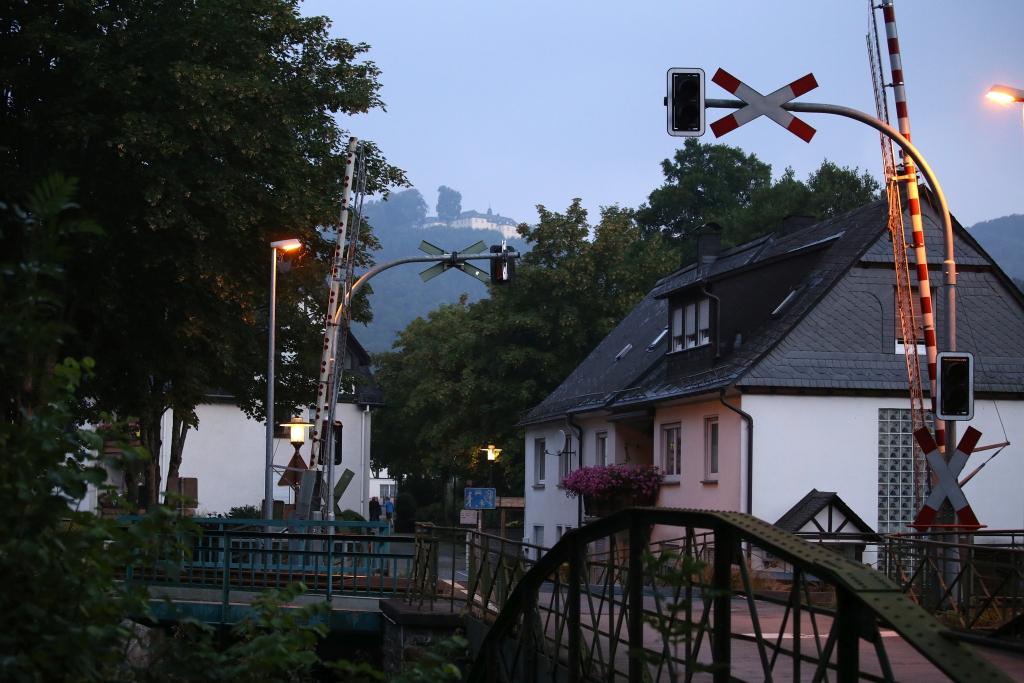 Lahnwanderw2eg T2__48