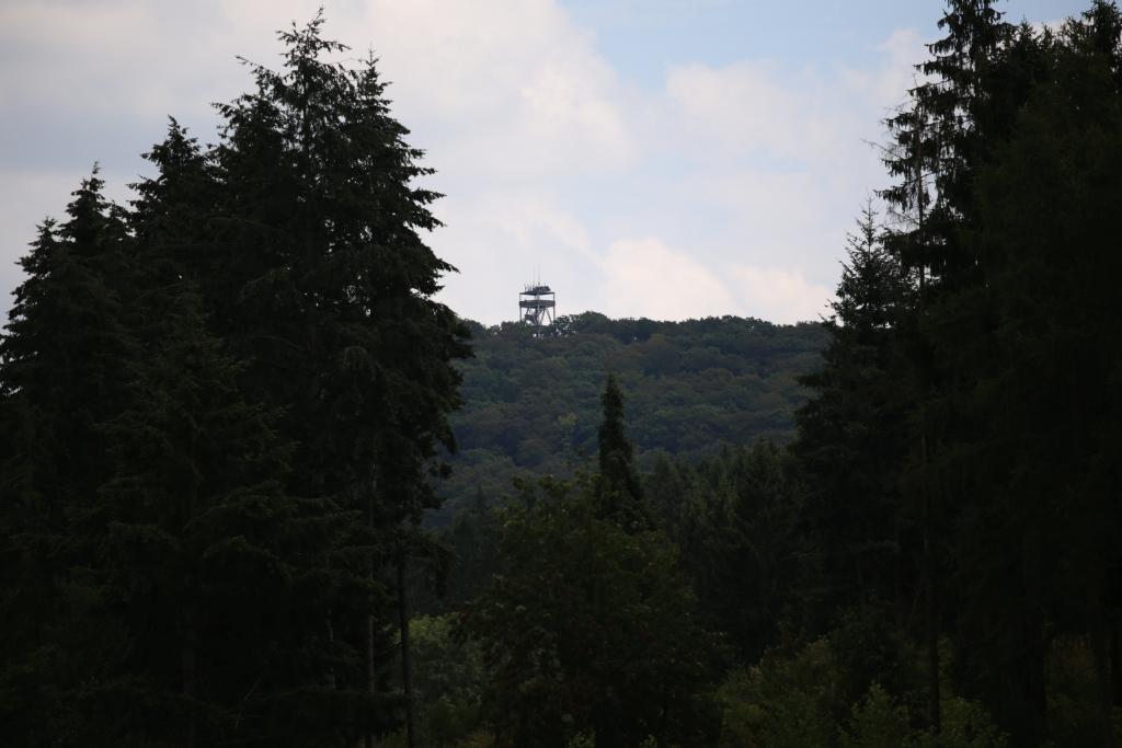 Lahnwanderw2eg T2__69