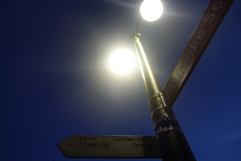 lahnwanderweg-trail-4__1