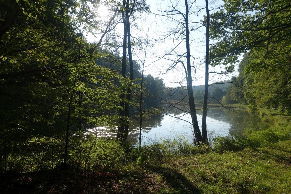 lahnwanderweg-trail-4__14