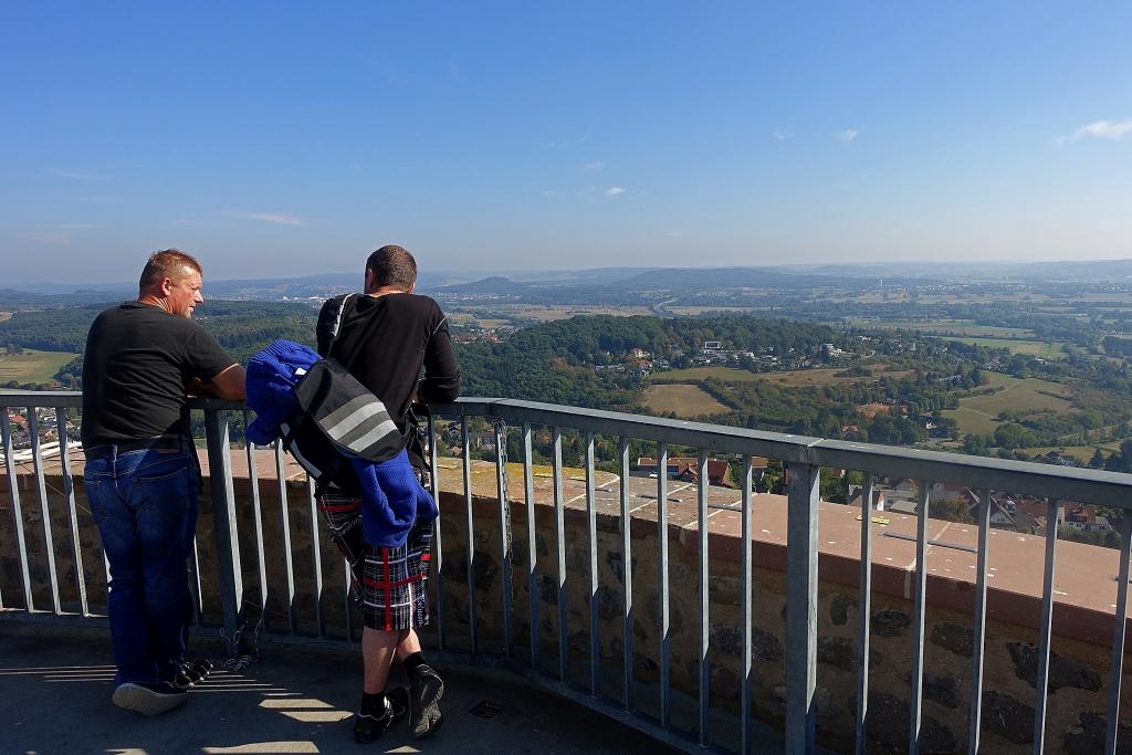 lahnwanderweg-trail-4__22