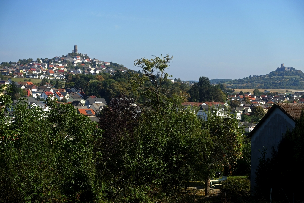 lahnwanderweg-trail-4__28