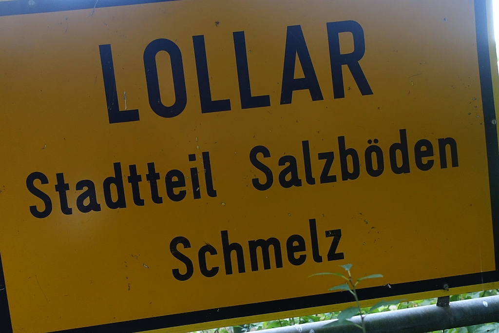 lahnwanderweg-trail-4__3