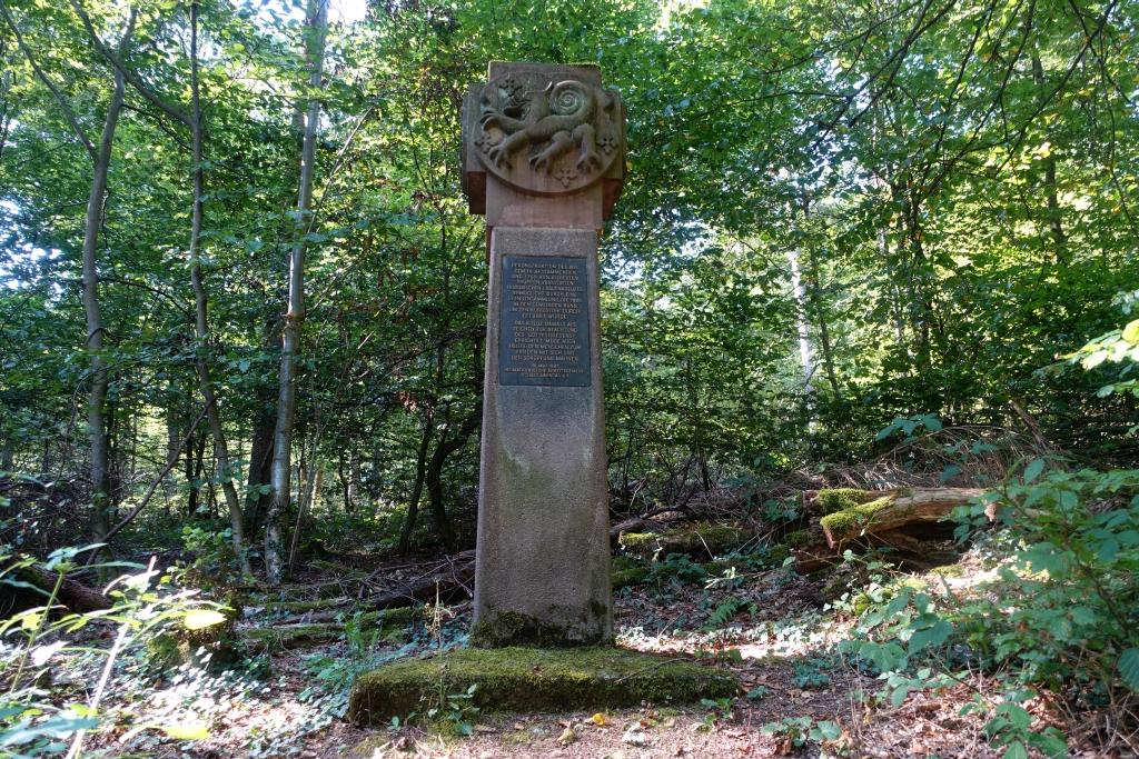 lahnwanderweg-trail-4__30