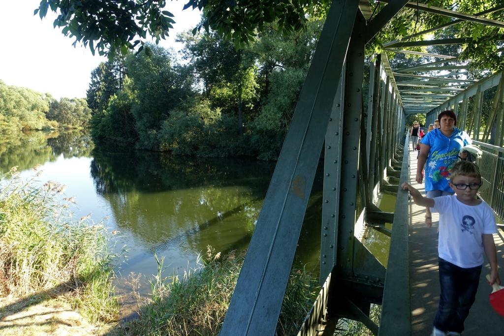 lahnwanderweg-trail-4__34