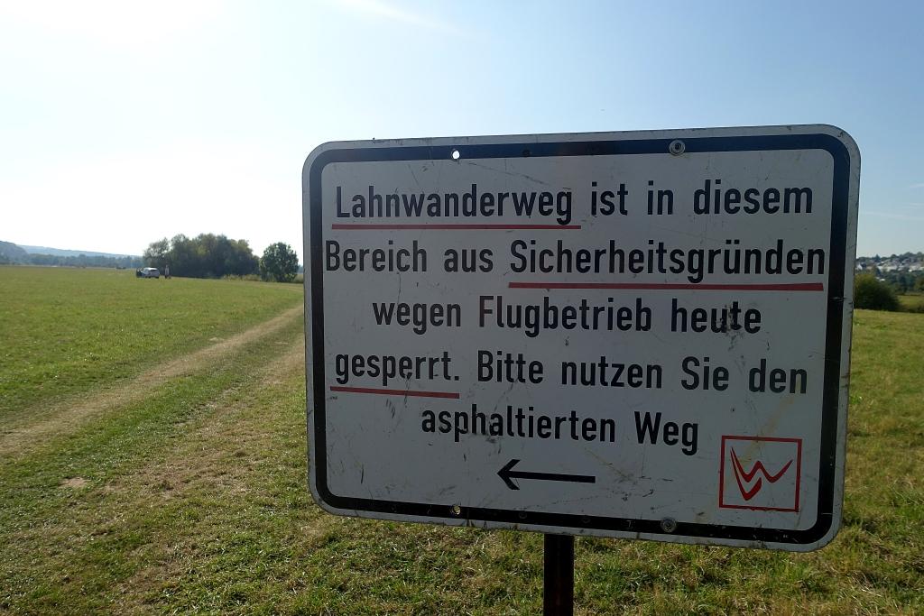 lahnwanderweg-trail-4__35