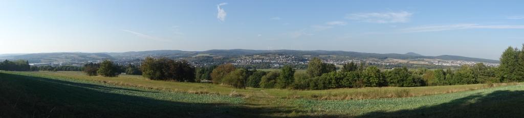 lahnwanderweg-trail-4__36