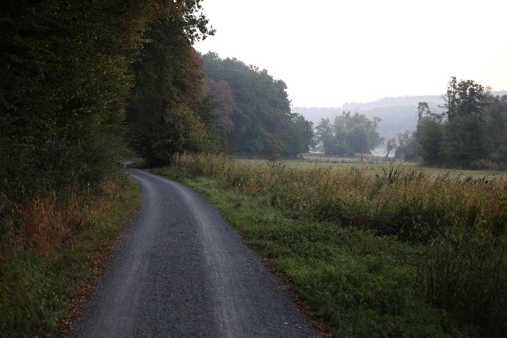 lahnwanderweg-trail-4__48