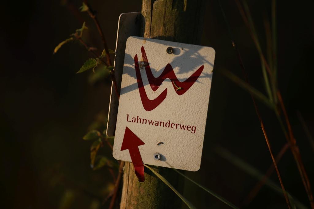 lahnwanderweg-trail-4__54