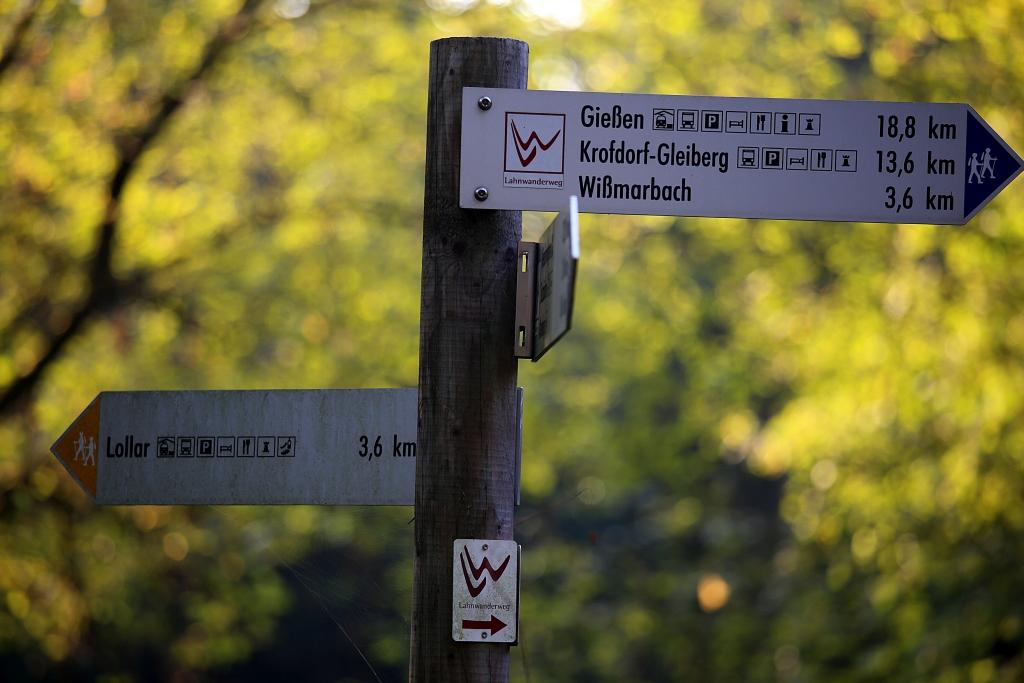 lahnwanderweg-trail-4__55