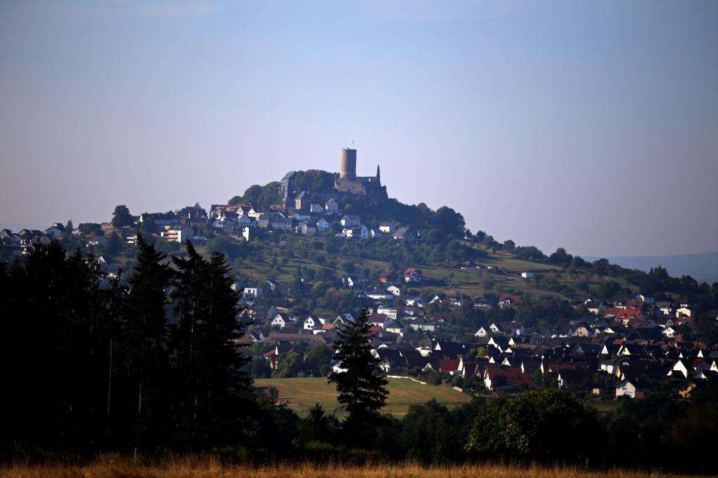 lahnwanderweg-trail-4__58