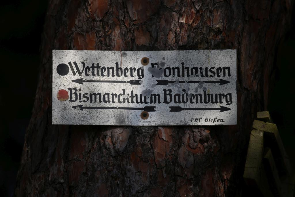 lahnwanderweg-trail-4__59