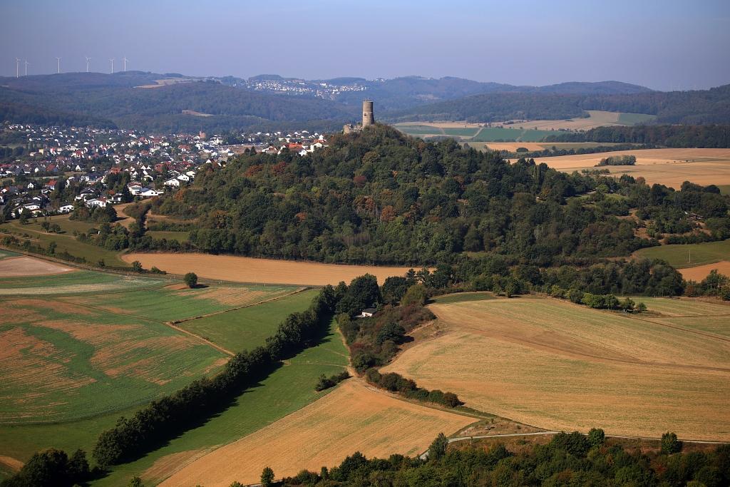 lahnwanderweg-trail-4__60